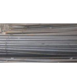 电磁纯铁的用途及性能要求