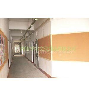 供应《厂家直销》广州诺迪士榉木边水松板