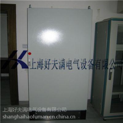 上海仿威图机柜厂家 仿威图机柜价格 防护等级:IP55 IP56