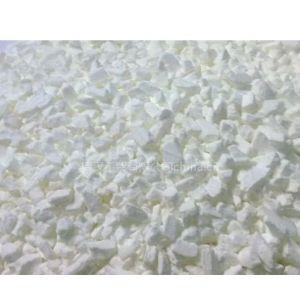 供应TTA 甲基苯骈三氮唑