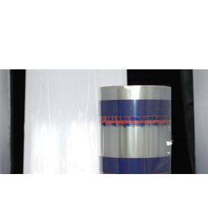 供应塑料板保护膜