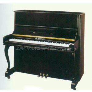 出售钢琴 三角钢琴 电钢琴 电子琴长期批发 零售