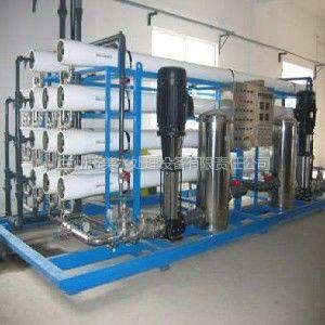 供应反渗透设备找兰州济美,质量好、价格优,服务更专业