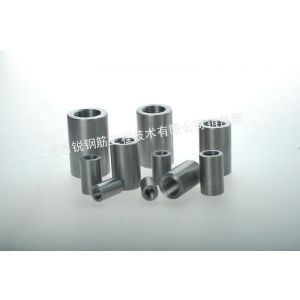 供应上海直螺纹套筒生产厂家 生产供应商
