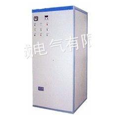 供应湖北襄樊电机软启动厂家