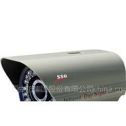 供应深安3G视频监控 天眼看家  杭州保安无线监控视频查岗