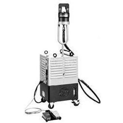 供应日本日压JST电动油压端子压着机YET-80特价销售