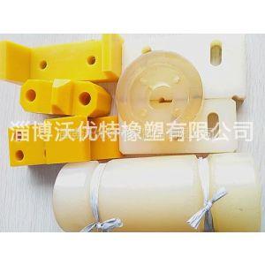 供应价格公道质量保证聚氨酯胶垫|减震防震胶垫|防水胶垫胶套胶塞