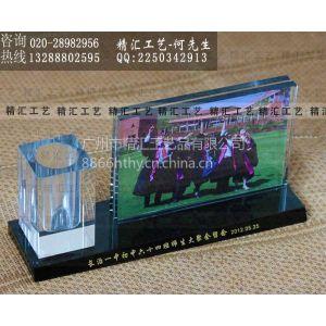 供应惠州同学聚会纪念品厂家定做,惠州水晶纪念品厂家定做