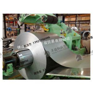 供应供应1.0/1.2/1.5/2.0/2.3进口镀铝板