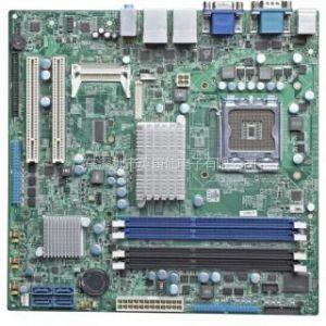 供应8什么是DOS操作系统?PC104主板供应商【英康仕】为您解析