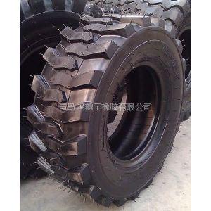 供应工程轮胎12-16.5R4花纹挖掘机轮胎