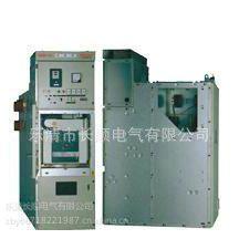 供应专业销售 KYN28-12 高压配电柜开关柜