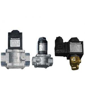 供应honeywell VE408AA电磁阀VE415AA电磁阀