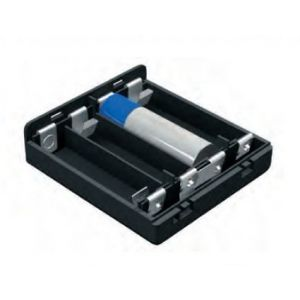 供应电池端子电池极片