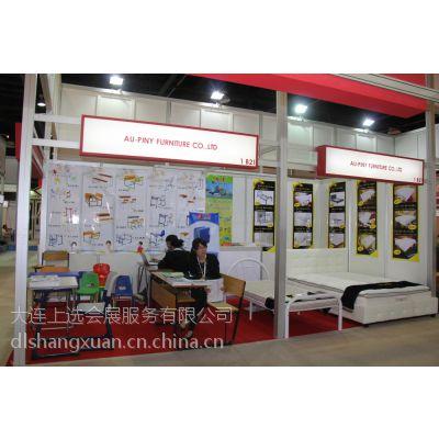 供应2015年第二十五届中东迪拜国际家具和室内装饰博览会INDEX
