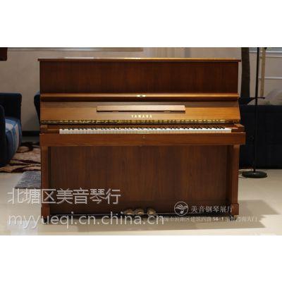 供应无锡二手钢琴市场无锡钢琴价格无锡钢琴回收