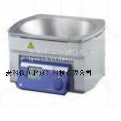 数显加热锅 MKY-IKA-HB10