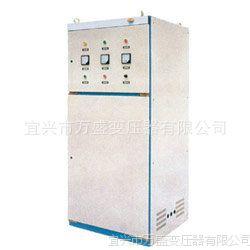厂家热销KTA1-22KVA单相电动调压器