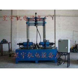 供应卷边机 机械设备制造金属成型设备卷边机
