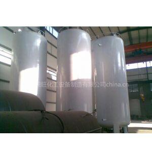 供应液氧储罐二氧化碳储罐汽化器LNG储罐