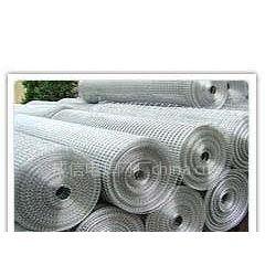 假山专用钢丝网,镀锌钢丝网,假山建筑专用网