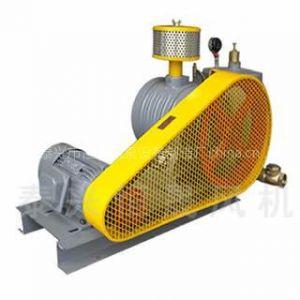 供应HC-S-301S水产养殖风机