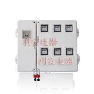 供应PC透明电表箱 聚碳酸酯电表箱
