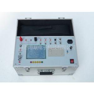 供应高压开关综合参数测试仪YKG-5015