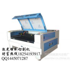 供应微雕VD1290,VD9060激光篆刻机、雕花机、激光多功能一体机