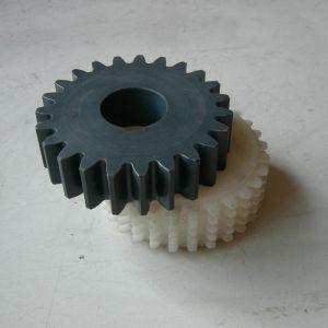 供应生产尼龙机加工件(先发货后付款)
