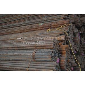 供应现货供应SA106C高压锅炉管,价格优惠100%质量保证,订购电话022-86988856