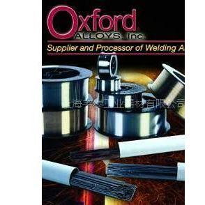 供应美国牛津Oxford焊接材料