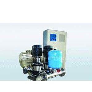 供应无负压、变频、恒压、定压、给水供水设备