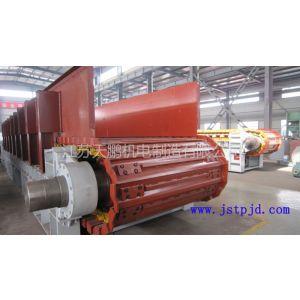 供应优质耐用重型板式给料机