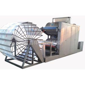 供应厂家直销TYJX-3800大型塑料薄膜整卷柔版印刷机