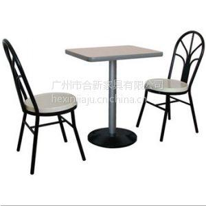 供应佛山餐桌椅,佛山快餐桌椅,佛山不锈钢餐桌椅,佛山曲木餐桌椅,佛山餐厅沙卡座