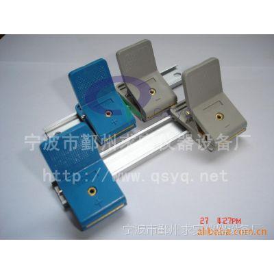 供应动力电池、锂电池化成夹具