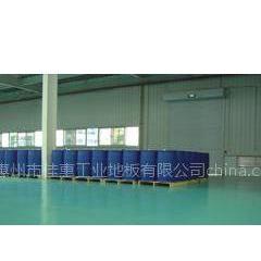 供应透气式水性环氧树脂地坪