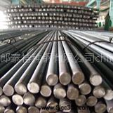 供应现货零切沙钢合金钢42SiMn 15MnVB 20M15MoG圆钢锻件板
