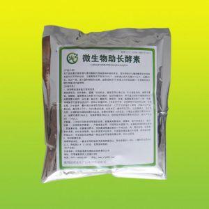 富阳阜阳大连鄂州江西动物促长剂冬季如何让家畜家禽长的快益富源微生物促长剂