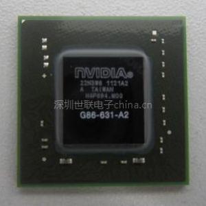 供应供应电脑芯片级维修配件 显卡门专用