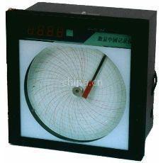 供应供应电炉专用记录仪 电子电位差计图片