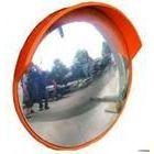 供应无锡哪有广角镜厂家?无锡广角镜低价批发?无锡广角镜供应商
