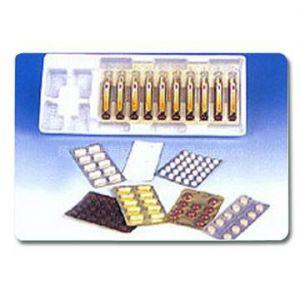 供应药用PVC
