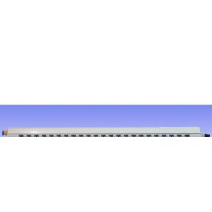 供应离子风棒,静电消除棒,除静电设备,静电消除器