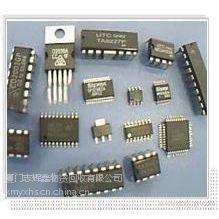 IC集成电路板回收厦门海沧收购ic芯片回收商