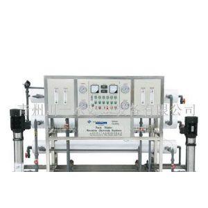 供应小型纯净水设备—反渗透设备
