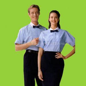 供应风压领衬衫,商务衬衫,T恤.各行业制服