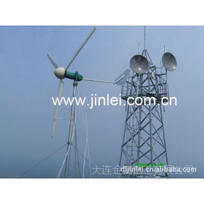 2kw小型风力发电机